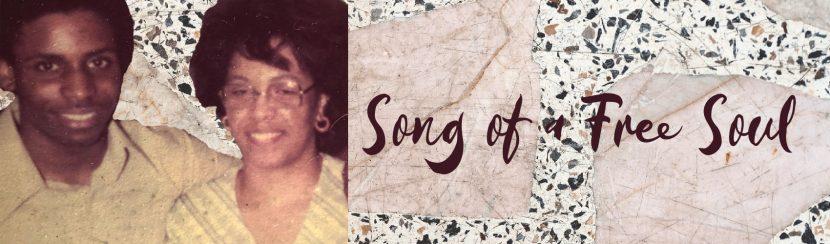 Song of a Free Soul written in 2002 by Greg Powell